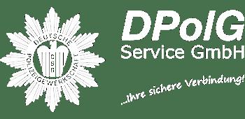 DPolG Service GmbH